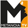 Metanoia Tv